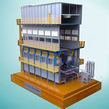 architectural engineering models. Engineering Models Architectural E