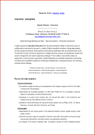 Examples Of Resumes Resume Hostess Samples Restaurant Free For
