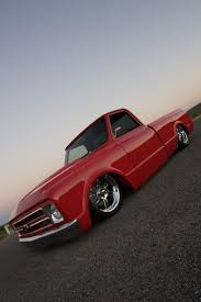 Best 25+ 1967 chevy c10 ideas on Pinterest | C10 chevy truck ...
