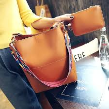 leather purse strap replacement belt handbags wide shoulder bag handbag accessory bags parts adjustable genuine