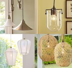 buy pendant lighting. images above buy pendant lighting