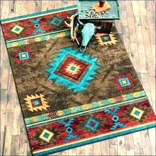 full size of southwest style bath rugs southwestern bathroom rug sets towels embroidered towel set end