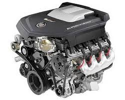 lsa charger on an ls2 camaro5 chevy camaro forum camaro l76