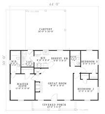 garage with room above plans above garage house plans with rooms on one side arts 4