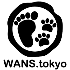 Wanstokyo All For ワンッ Day 2019 Supported By 川崎フロンターレ