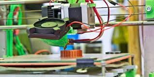 5 best diy 3d printers of 2019