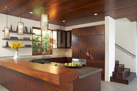 Modern Asian Kitchen Asian Style Kitchen Cabinets Modern Asian Kitchen Design Outofhome