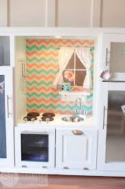 Upcycled Kitchen 17 Best Images About Upcycled Play Kitchen Ideas On Pinterest