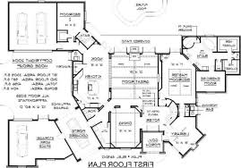 Small Picture Home blueprints
