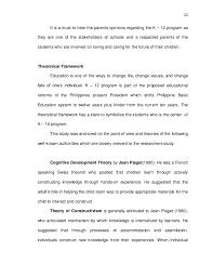 thesis statement for vocational education acirc % original fun essay writing games