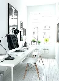 ways to decorate an office. Ideas To Decorate Office Decorating Desk Along Ways An
