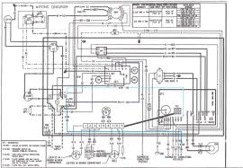 cat5e wiring jack diagram wiring diagram database bard heat pump wiring diagram