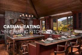 Home Interior Design Kitchen Exterior Awesome Inspiration Ideas