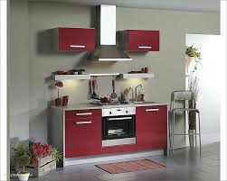 Cuisine Complete Avec Electromenager Brico Depot Download By Cuisine
