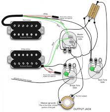 wiring diagram 2 humbucker 2 volume 1 tone the wiring diagram Humbucker Wiring wiring diagram 2 humbucker 2 volume 1 tone the wiring diagram humbucker wiring diagram