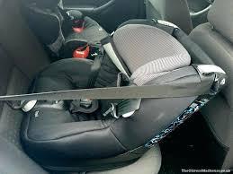 maxi cosi rear facing plus convertible car seat pria 70 weight limit maxi cosi rear facing car seats seat 2 way family pearl review