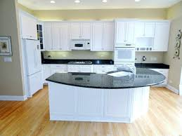 cost to replace kitchen sink ikea cabinet installation contractor kitchen cost average cost to install kitchen