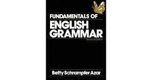 Worksheet Azar Basic English Grammar Chart 8 6 Answers Fundamentals Of English Grammar By Betty Schrampfer Azar