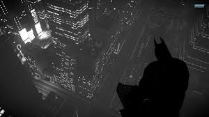 batman the dark knight wallpaper phone