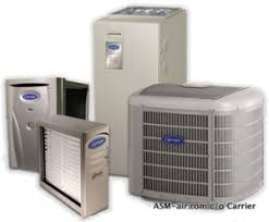 carrier air conditioning. carrier air conditioners products: conditioning c