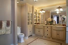 custom bathroom vanity cabinets. Custom Bathroom Cabinet Ideas. Vanity Ideas I Cabinets N
