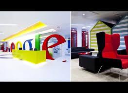 google zurich office address. Cozy Google Company Officers Office Ideas: Full Size Zurich Address