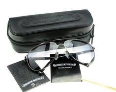ms hearts online 58 best cool eyewear images chrome hearts eye glasses eyeglasses