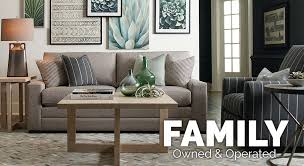 Home Furniture Distribution Center Beauteous Find Sofas Tables Recliners Chairs And More Four States