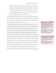 Apa Essays Examples Apa Essay Samples Writing Worksheets For Kids Pdf Sample