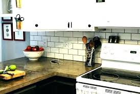 cost to install kitchen backsplash cost to install kitchen rh paintedchic info cost to install glass