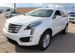 2018 cadillac midsize suv. delighful 2018 photo 1 2018 cadillac xt5 in el paso tx exterior view from front driveru0027s and cadillac midsize suv