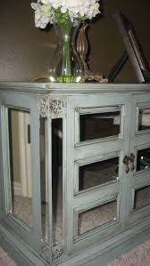 mirrored furniture toronto. Mirrored Furniture Toronto 57 Best My Style Decor Diy Images On Pinterest | Home, C