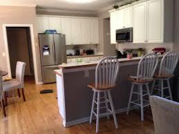 Kitchen Cabinet Color Schemes Kitchen Kitchen Color Scheme Ideas Big Islands With Seating