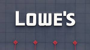 lowes contractors list.  Contractors ITeam Loweu0027s Home Improvement Policy Gives Customers Little Leverage   CBS Boston For Lowes Contractors List H