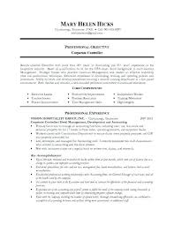 It Resume Objectives Best Of Hospitality Resume Objective Job Template Download Best Cover Letter
