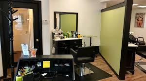 fringe salon spa hair salons 20 broad st nashua nh phone number yelp