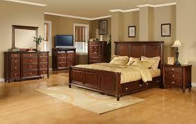 Media Chest For Bedroom Vfm Basics Eee Hamilton Bedroom Tv Stand Virginia Furniture