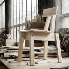 ikea industrial furniture. Piet Hein Eek Ikea-idustrial-new-range Ikea Industrial Furniture