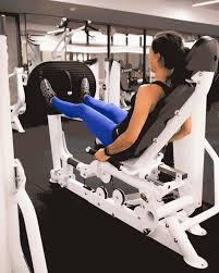 Best Gym Machines (or, the Only 7 Exercise Machines Worth Using)