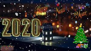Happy New Year HD Wallpapers - Top Free ...