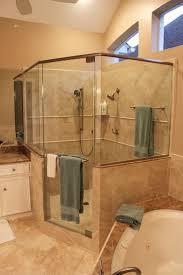 bathroom remodeling houston. Bathroom Remodeling Ridge Brook Clear Lake Houston L
