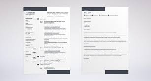 Cna Resume Cover Letter cna cover letter samples Picture Ideas References 61