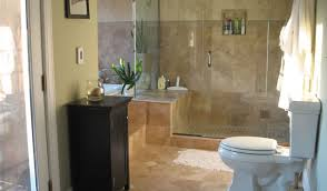 bathroom remodeling contractor. Home Remodeling Contractor Bathroom T