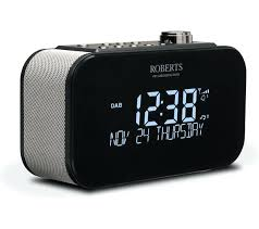 alarm clock radio 3 dab clock radio black alarm clock radio app alarm clock radio bluetooth alarm clock radio