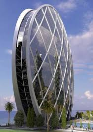 1000 ideas about office buildings on pinterest shigeru ban facades and architects amazing build office