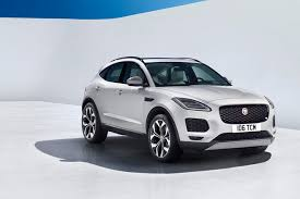 2018 jaguar canada. delighful canada jaguar estimates a 0u201360 time of 59 seconds for the more powerful model and  66 standard version all models come paired with ninespeed  inside 2018 jaguar canada k
