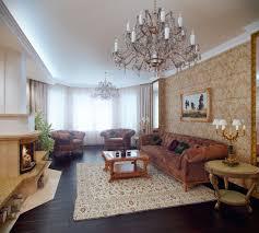 Paint Designs For Living Room Walls Designer Wall Patterns Home Designing