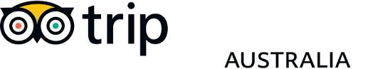 mclaren logo vector. mclaren vale mclaren logo vector
