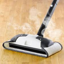 Delightful How To Clean Vinyl Floors Using Steam Cleaners