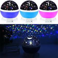 starry night projectors romantic led starry night sky projector lamp kids gift star master light lava